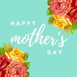 Mothers Day Wishes Messages To Friends