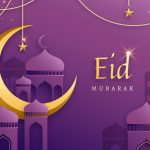 Chand Raat Mubarak Wishes: Best Wishes, Messages, SMS