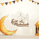 Eid-ul-Adha Mubarak Wishes: Baqra Eid 2021 Wishes, Messages, Quotes