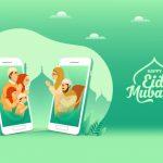 Advance Eid Mubarak Wishes: Happy Eid 2021 Messages