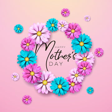 mothers day messages for wife