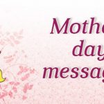 Mothers Day Wishes for Daughter |Messages for Daughter