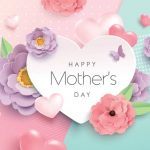 Mother's Day Wishes for Wife| Happy Mother's Day To Wife